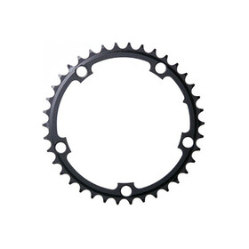SRAM Road Klinge 130 mm LK sort
